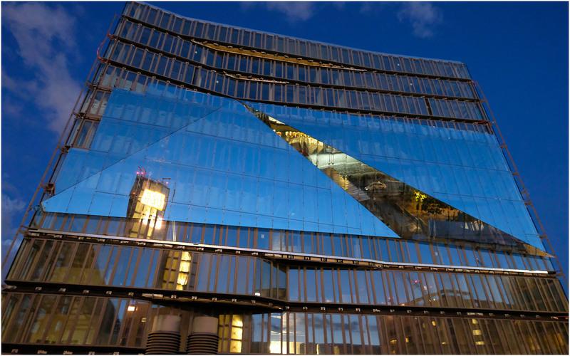 architecture-commerciale-écologique-CB
