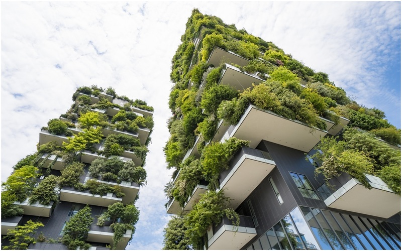 architecture-durable