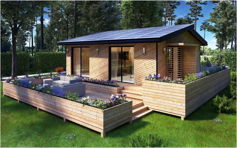 architecture-maison-écologique