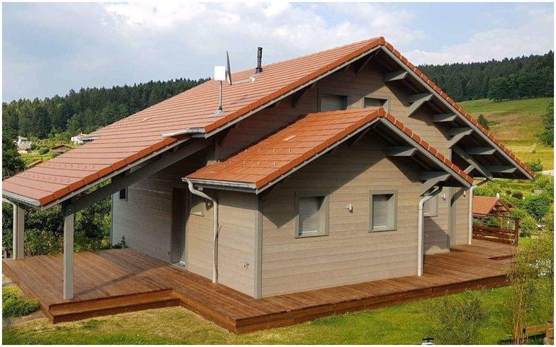 maison-écologique-en bois