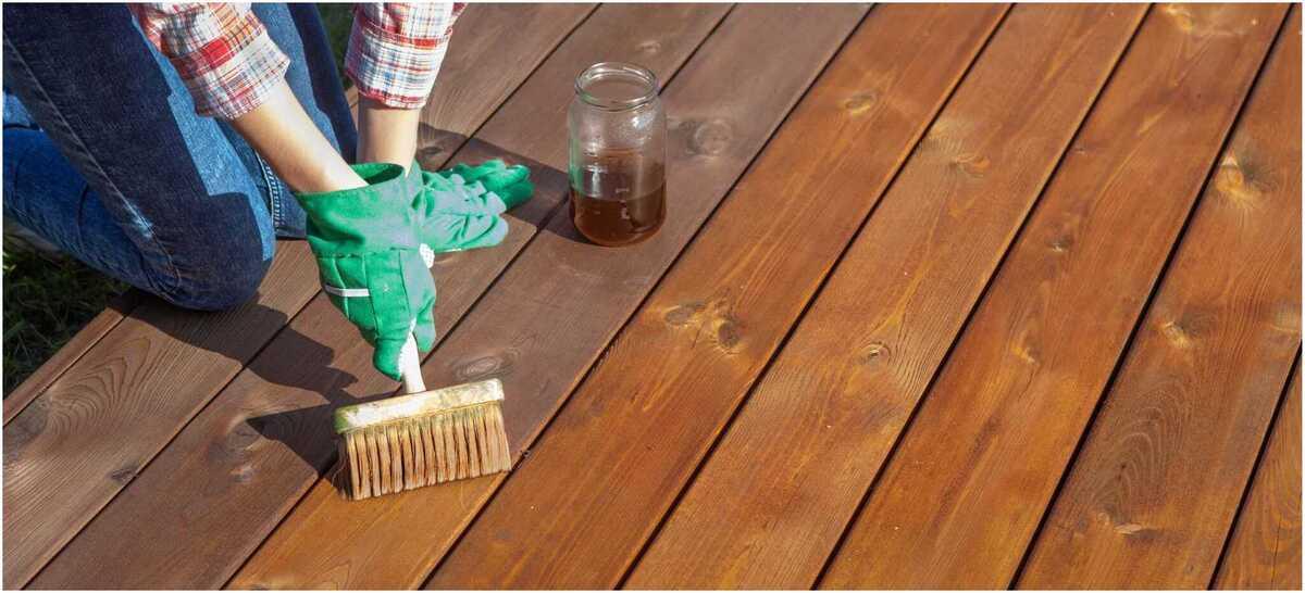 antidérapant sol en bois