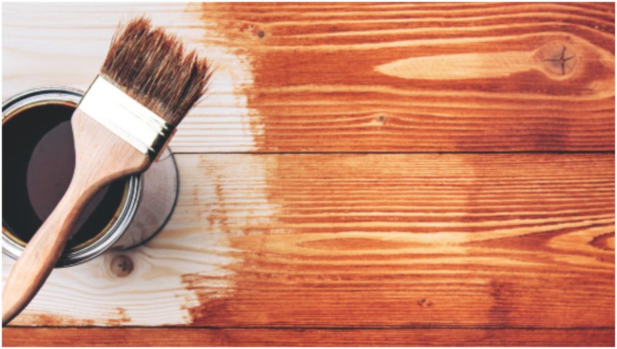 antidérapant pour sol en bois