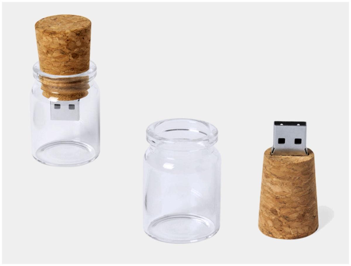 flash USB en Liège