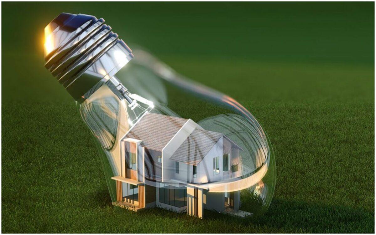 techniques de rénovation écoénergétique