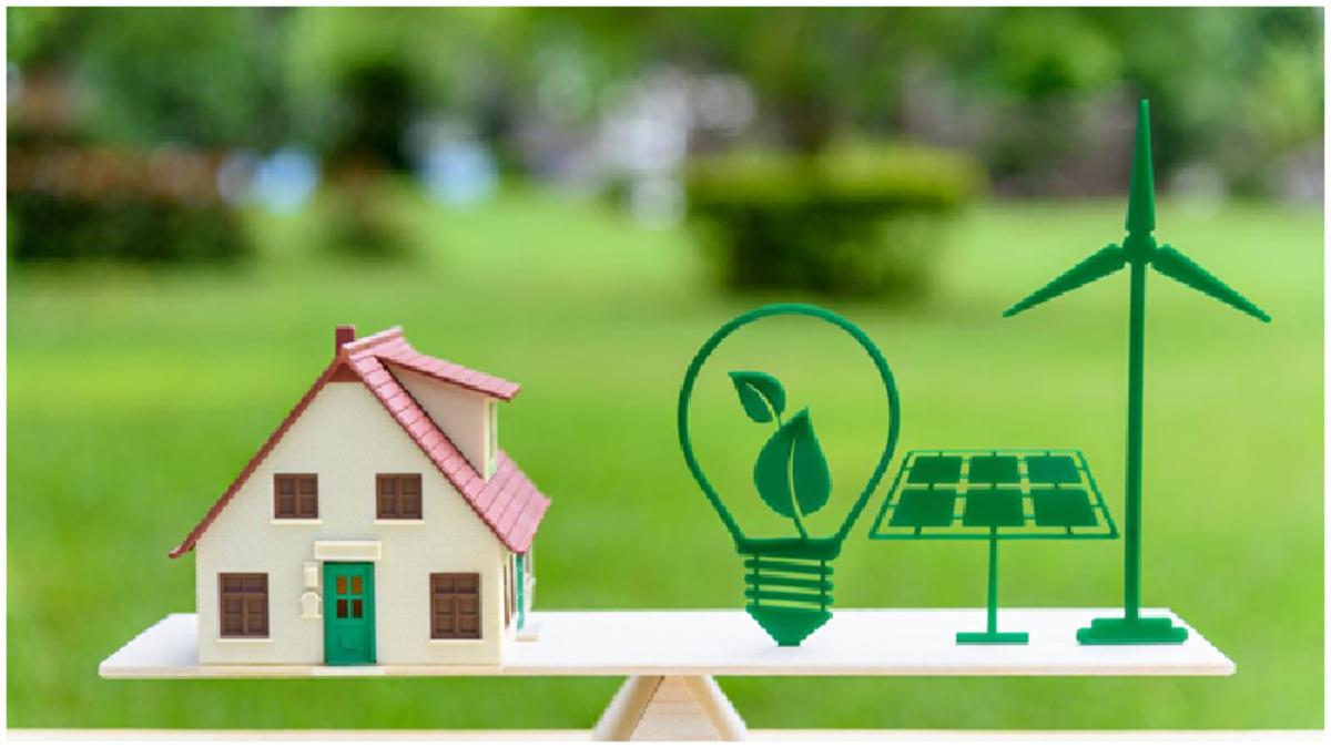 la modélisation écoénergétique